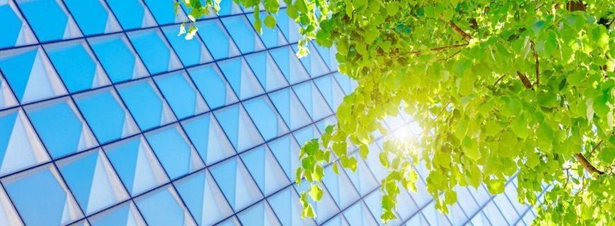 Como o piso modular contribui para a construção sustentável