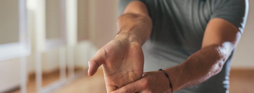 4 cuidados que você deve ter antes de praticar esportes
